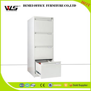 Wholesale hot selling storage cabinet: 2016hot Selling Combination Lock Vertical Filing Cabinet Malaysia
