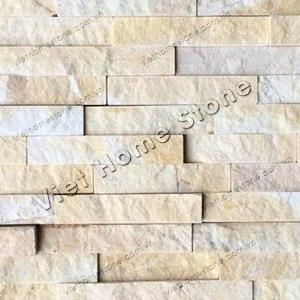 Wholesale Wall Panels: Marble Wall Panel