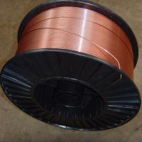 Welding Wire AWS ER70S-6