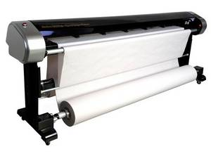 Wholesale perspex: Jindex QQ High Speed Inkjet Plotter