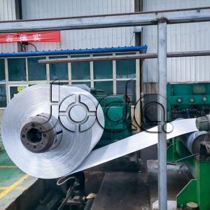 Wholesale magnesium coil: Aluminum Coils