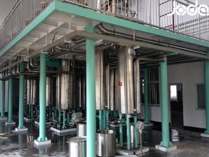 Wholesale extraction equipment: Supercritical CO2 Extraction Equipment