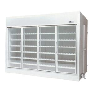 Wholesale room doors: Buy Commercial Assembly Type Glass Door Drinks Cold Storage Room Walk-in Chiller