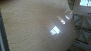 Wholesale Quarry Stone & Slabs: Polished Marble,Looks Porcelain ,Countertops, Granite ,Egyptian Marble