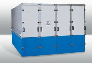 Wholesale Food Processing Machinery: Plansifter