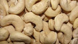 Wholesale almond nuts: Get Cashew Nuts(W240,W320,W450), Pistachio Nuts, Almond Nuts
