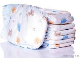 Wholesale Baby Diapers/Nappies: Baby Diaper