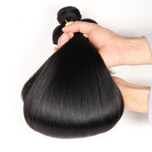 Wholesale virgin human hair extension: Best Quality Virgin Vietnamese Human Hair Double Straight Tape Hair Extension Wholesale Prices