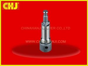 Wholesale diesel injector pump plunger: Common Rail Injector 0 445 120 361