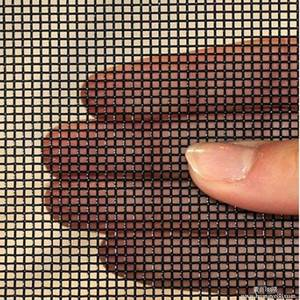 Wholesale window screen: Top Quality Bulletproof Window Screen in 2018