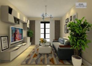 Wholesale Sofas & Sofa Beds: Furniture