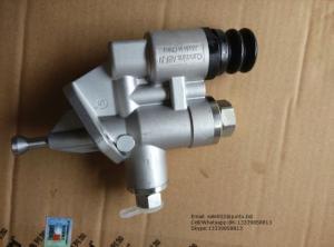 Wholesale fuel pump: Fuel Transfer Pump#oil Pump#3936316#4988747#3960900#3916987#3965403#3986190#4898937#4943049#4990601