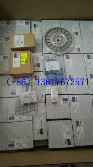 Provide  Wholesale MTU original spare parts MTU diesel engine parts