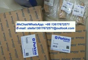 Wholesale marine parts: Perkins Gasket CH10777 for Perkins 404C-22G1 Perkins Marine Diesel Engine Parts