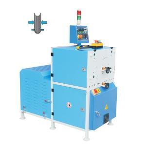 Wholesale creasing: YY-380/560 Hard Cover Book Pressing & Creasing Machine