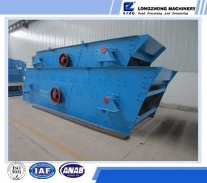 Wholesale filter circle: Y Series Vibrating Screen