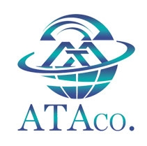 Alatrade Asia International Company
