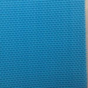 Wholesale Other Functional Fabric: Sunshade Sail Outdoor Fabric