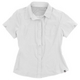 Womens Woven Shirt or Blouses