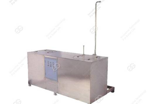 oven motor: Sell Blending Machine of Superior Quality