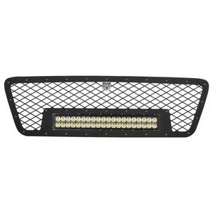 Wholesale 2004: Car Grille 304 Stainless Steel 2004-2008 Ford F-150