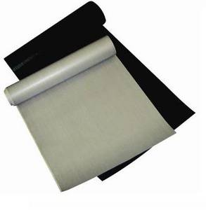 Wholesale Filter Bags: PTFE Coated Glass Fiber Cloth
