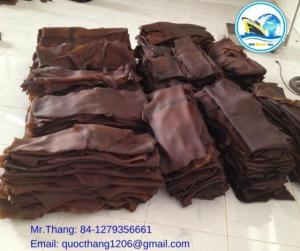 Wholesale vietnam rubber: Natural Rubber RSS3 From Vietnam - Ribbed Smoked Sheet RSS3