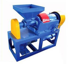 Wholesale Recycled Rubber: Fine Grinding Machine