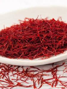Wholesale dynasty: Saffron, Saffron Tea, Chinese Herbal Medicine