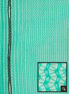 Wholesale pvc roll mat: Debris Netting for Construction/ Scaffold Shade Net