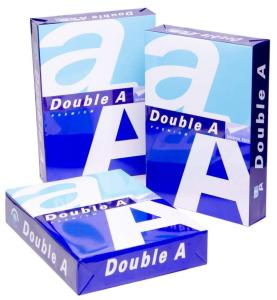 Wholesale a4 copy paper: Cheap Double A4 Paper , A4 Copy Paper 80 GSM / Paper One