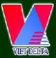 Viet Delta Co., LTD