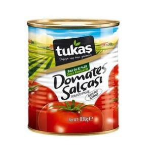 Wholesale jam: Tukas Tomato Paste, Tomato Paste, Pepper Paste, Jam, Pickles, Ketchup, Mayonnaise, Sauces,