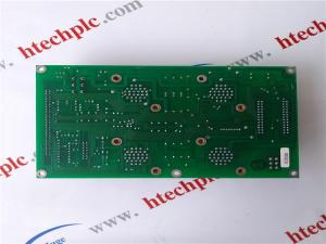 Wholesale pcb board: AMAT APPLIED 0100-20012 PCB ISOLATION AMPLIFIER BOARD, New in Stock