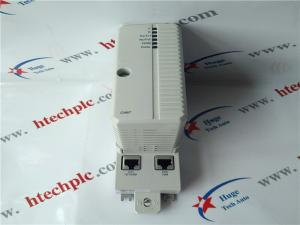 Wholesale promotional: ABB 086318-001 Sales Promotion, New in Stock