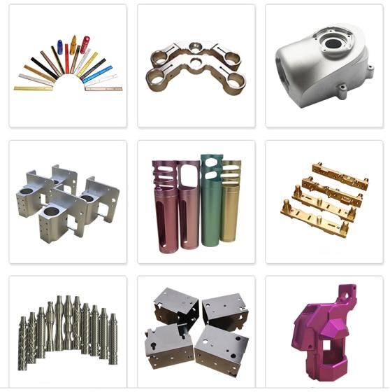 Sell Metallurgy Machinery Parts