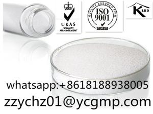 Wholesale weightlifting: HGH Frag 176-191(5mg/Vial,10vial/Kit)