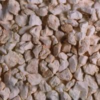 Dead Burned Magnesite 91%