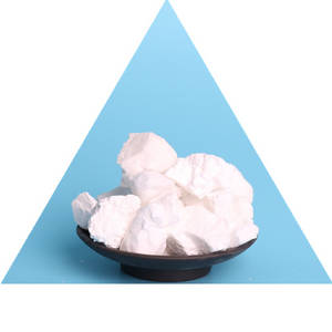 Wholesale flour grinding line: High Conversion White Calcination Expand Cristobalite Shrink Roasted Silica for Casting