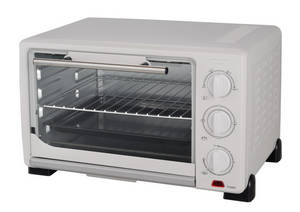 Wholesale kitchen appliance: Home Appliance Kitchen Electric Oven Toaster Oven with 9l/12l/20l/26l/30l/35l/45l/48l