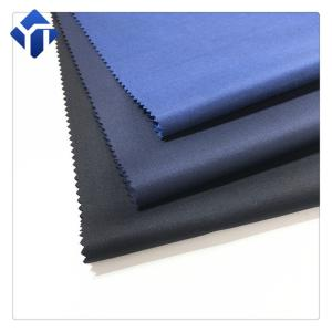 Wholesale black coating spring: Wholesale  Wool Worsted  Cloth Twill Fabric for Suit