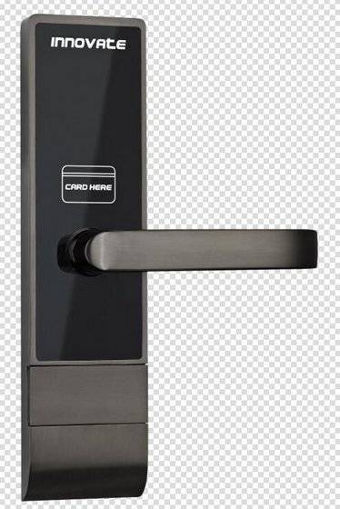 door lock: Sell Hot Selling Fashion European Standard Wooden Door Lock