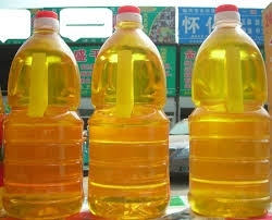 Wholesale palm oil supplier: Rapeseed Oil