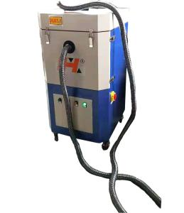 Wholesale dust collection: Portable Vacuum Dust Collector Professional Supplier of Industrial Dust Collection
