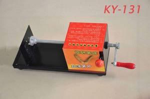 Wholesale Food Processing Machinery: Manual Potato Twist Cutting Machine
