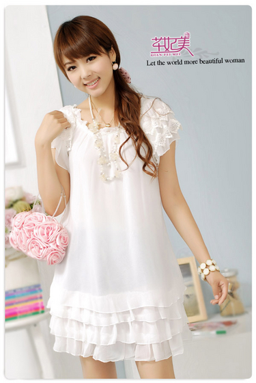 Wholesale Online Shopping: Korean Fashion. - OnlyUrs 40