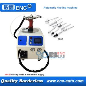 Wholesale Pneumatic & Air Tools: Automatic Rivet Machine