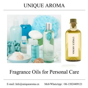 Wholesale person care: Daily Fragrance Oils for Personal Care Products, Fragrances for Soap, Shower Gel Body Care Products