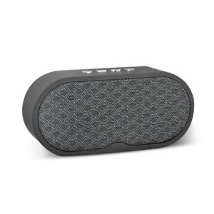 Wholesale music bluetooth speaker: Mini Wireless Bluetooth Speakers with FM Radio, USB and TF Music Playback