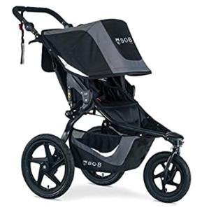 Wholesale baby car seat: Light Wight Baby Stroller